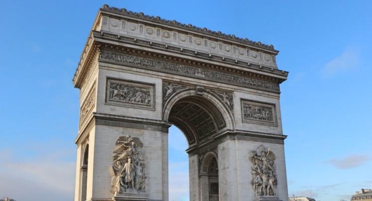 O que fazer em Paris – 15 Principais Atrações de Paris
