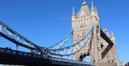 O que fazer em Londres – Dicas Práticas – 2021