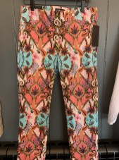 Rose Trousers Size 8-16 £79