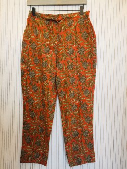 Print Trousers, £59