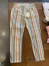 Lulu colour stripe £69.99