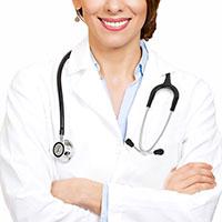 Equipo de Diagnóstico