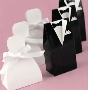 https://i0.wp.com/casamento.culturamix.com/blog/wp-content/gallery/caixas-para-lembrancinhas/foto-caixas-para-lembrancinhas-04.jpg
