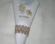 Guardanapo Personalizado para Casamentos (5)