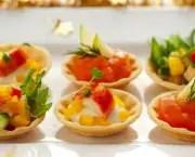 Saladas Para Casamento na Praia (2)