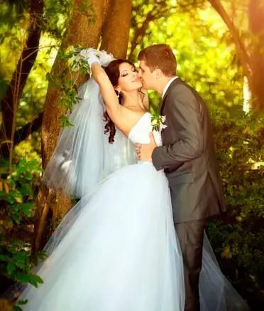 Vdeos Casamentos  Fotgrafos e Fotos  Casamento