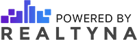 Powered By Realtyna
