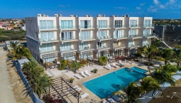 283 P - UNIT 6 L. G. Smith Boulevard, Aruba, ,Condo,Vacation Rental,L. G. Smith Boulevard,1,1018