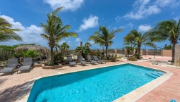 57 Opal, Aruba, 3 Bedrooms Bedrooms, ,2 BathroomsBathrooms,Villa,Vacation Rental,Opal,1020