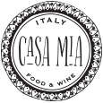 Casa Mia Tours, LLC