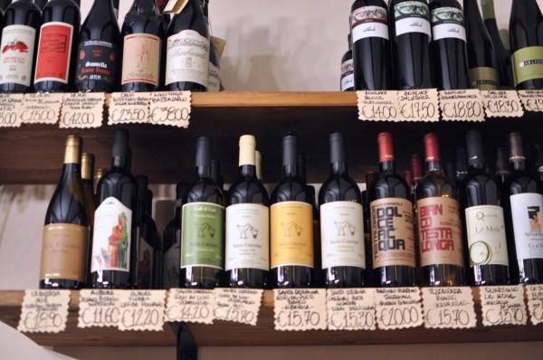 wineshopsLV