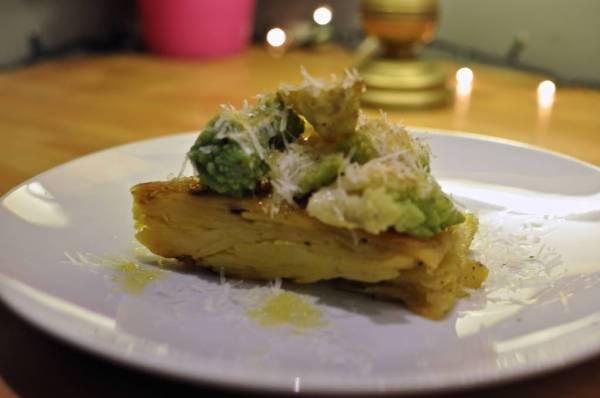 Mazzo_potato_broccoli