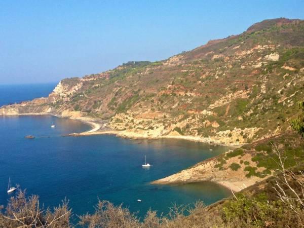 Elba_Coastline