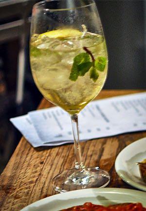 litro-cocktails(300)