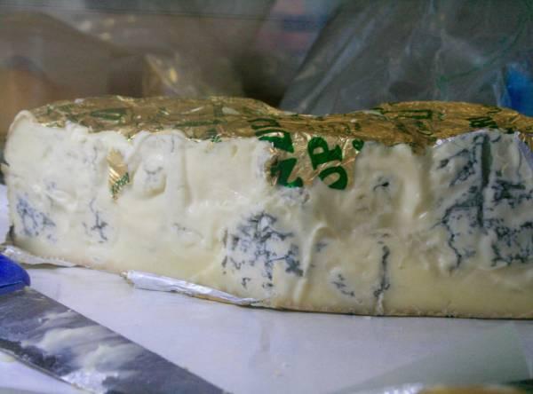 5 truths about cheese – www.italyfoodandwinetours.com