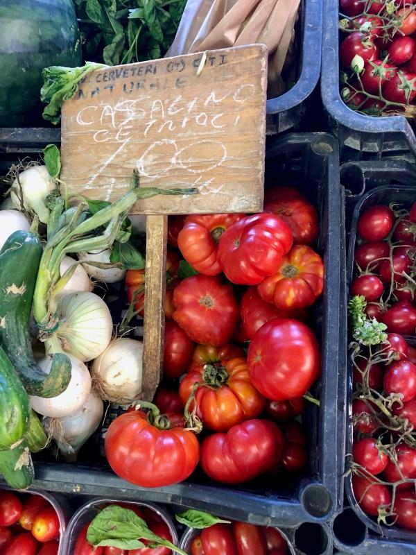 casalino tomatoes