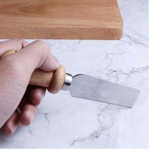 narrow plane knife