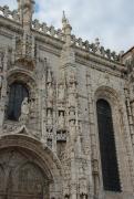 Jerónimosklooster