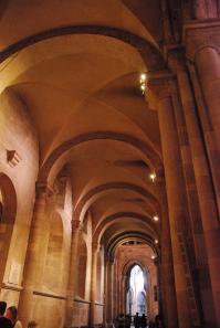 Kathedraal Sé (afkorting van Sedes Episcopalis)