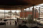 Cardiff Bay - The National Assembly for Wales