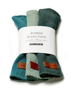 humdakin-3-pack-gebreide-vaatdoek-nordic-dark
