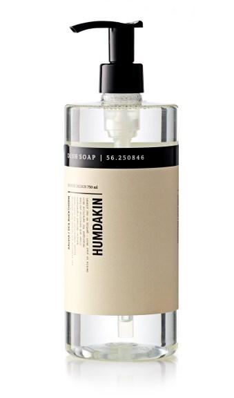 humdakin-afwasmiddel-750-ml-1