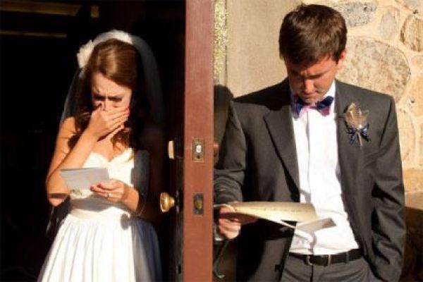 Votos_Casamento