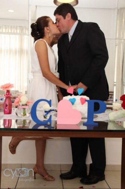 casamento-economico-dois-mil-reais (24)