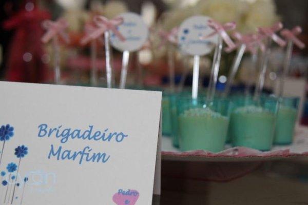 casamento-economico-dois-mil-reais (4)