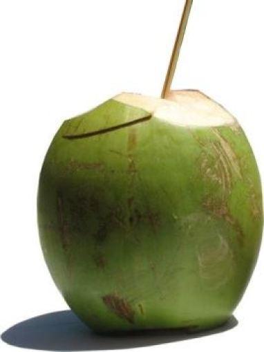 cardapio-casamento-nordeste-acaraje-moqueca-bobo-camarao-arrumadinho-casquinha-siri-tapioca-cocada-bala-baiana-bolo-rolo-agua-coco (13)