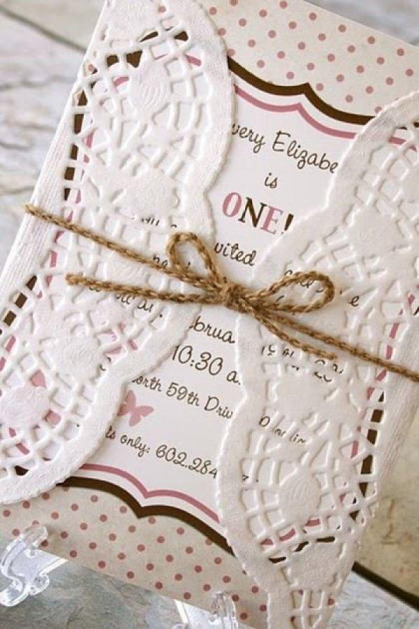 papel-rendado-convite-de-casamento-doilies (11)