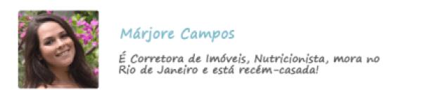 assinatura_marjore_nova