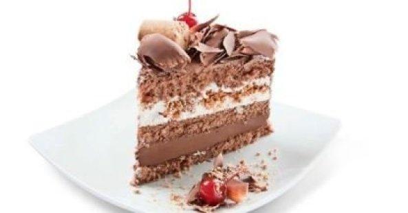 bolo-pacoquinha-da-sodie-doces-1357914082400_956x500