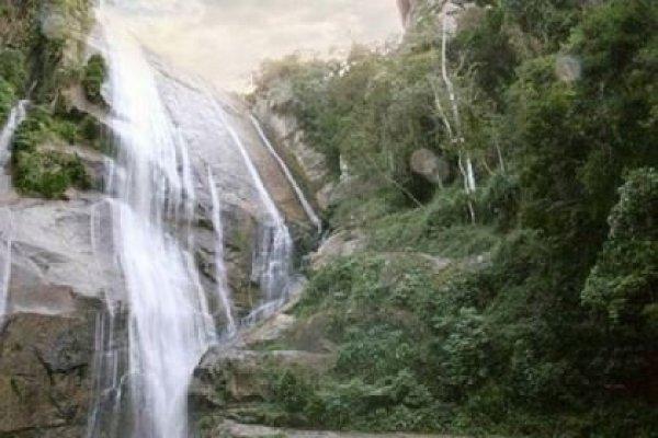 cachoeira-do-gato-ilhabela