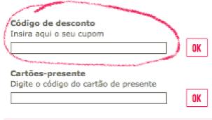 campo_desconto_CSG