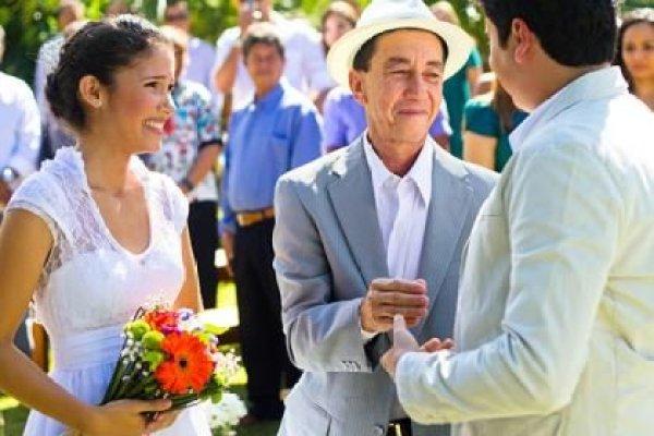 casamento_economico_bahia (15)