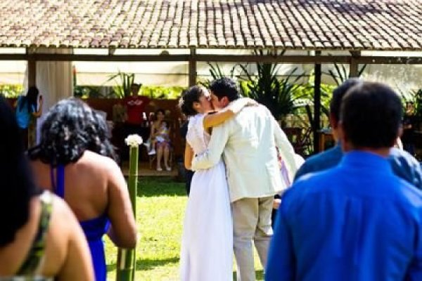 casamento_economico_bahia (21)