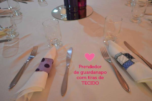 prendedor_de_guardanapo_tecido_casamento
