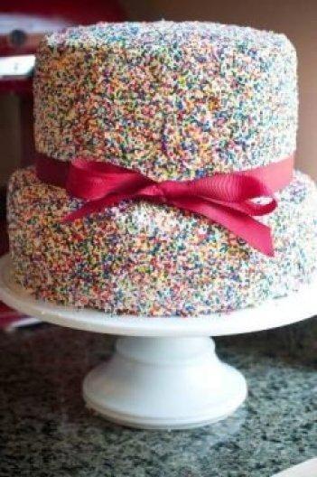 sprinkle_cake_bolo