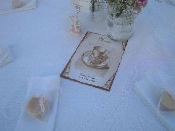 mini-wedding-vintage-07