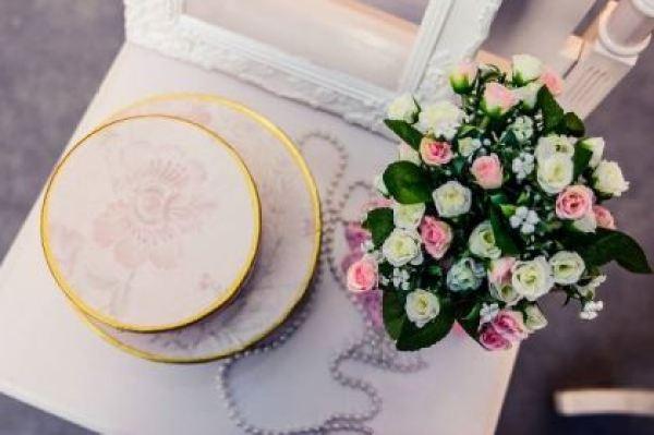 mini-wedding-vintage-21