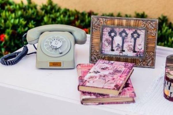 mini-wedding-vintage-25
