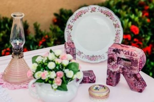 mini-wedding-vintage-27