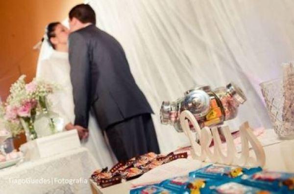 mini-wedding-vintage-43