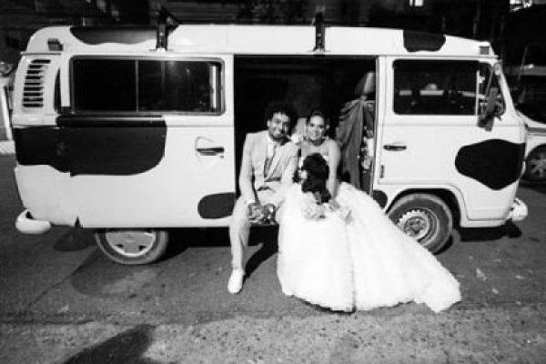 casamento_real_economico (22)