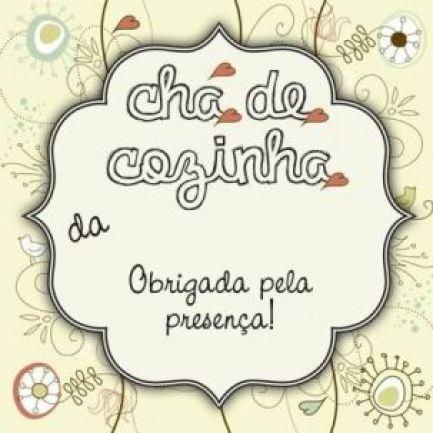 12_tutorial_leitora_lembrancinha