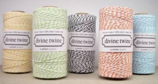 bakers-twine-divinetwine