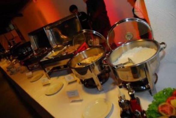 buffet-casamento-sitio-6