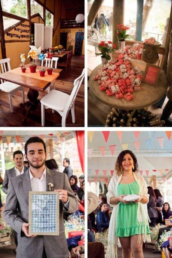 casamento_descolado_economico (31)