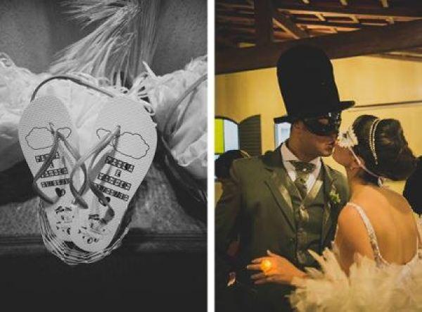 casamento_economico_brasilia